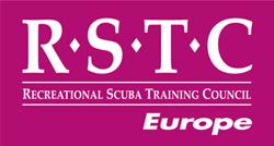 rstc_logo